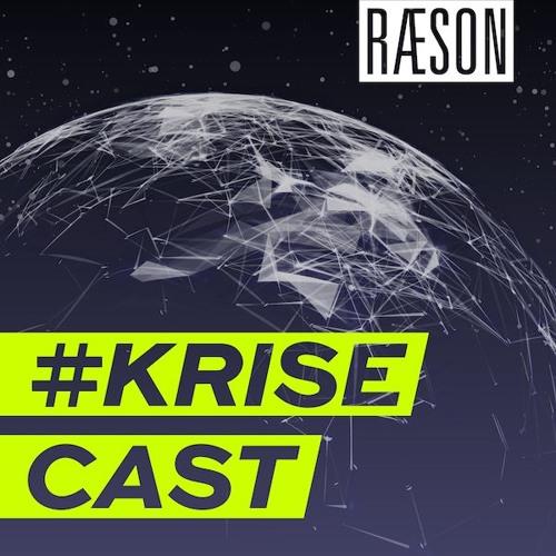 Krisecast 7: Den europæiske krise i dag
