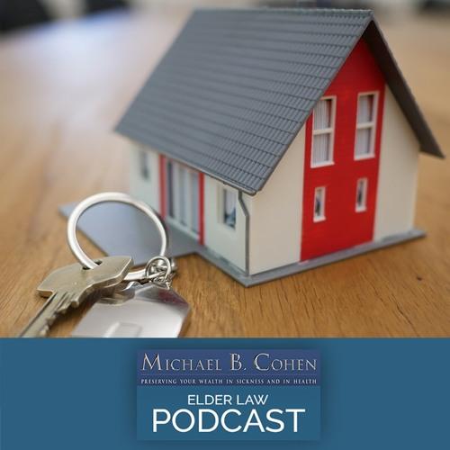 Small Estate Affidavits | 12.10.19