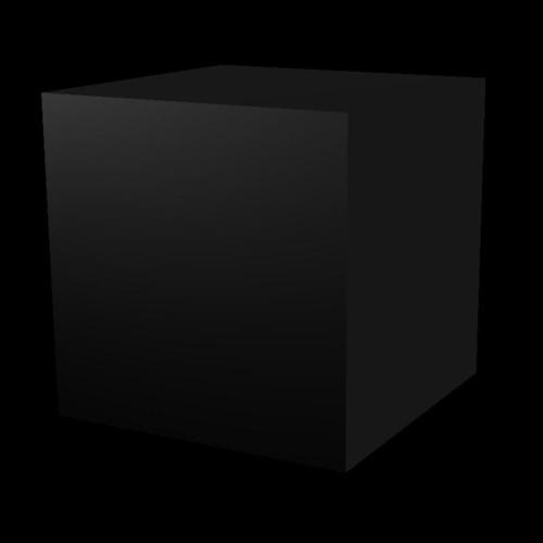 Blackboxing