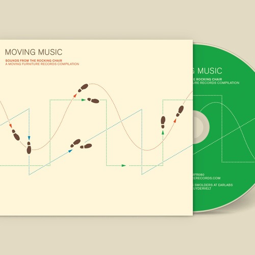 Moving Music: sounds from the rocking chair