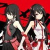 Download Akame Ga Kill (AMV) Op 2 Full Mp3