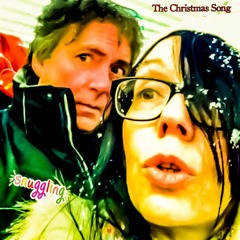 Chestnuts Roasting On An Open Fire (Nat King Cole Cover)