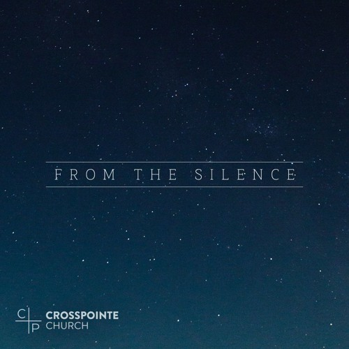 From the Silence 2019-12-15