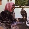 Download ضيقهٍ في خاطري حبلها عقده جويد   عبدالله بن عون Mp3