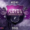 Download Floyd the Barber - Breakbeat Shop #041 (15.12.19) [no voice] Mp3