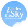 CASTLES IN THE SKY - ANDRES HONRUBIA BOOTLEG 2014 (IN STEREO, MISS ME, MELBOURNE & ANGEL HEREDIA)