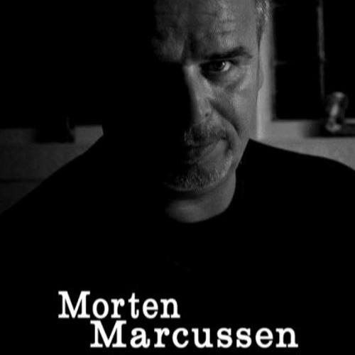 Morten Marcussen Band     Funky Guitar Blues