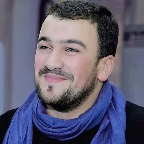 الله أكبـر شأنه سلطـانه سبحـانه Seyyid Taleh Boradigahi By معتز الطويل