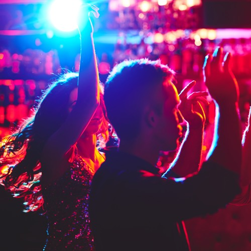 Justin Timberlake - Dance Dance Dance(Music-Sound-Concepts Band Meets DJ)