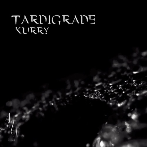 Tardigrade - Kurry