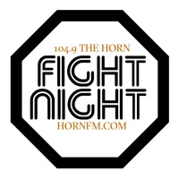 FIGHT NIGHT #265