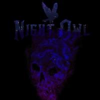 Night Owl (Prod.FranchiseDidIt) Artwork