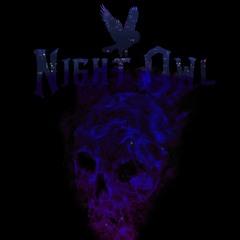 Night Owl (Prod.FranchiseDidIt)
