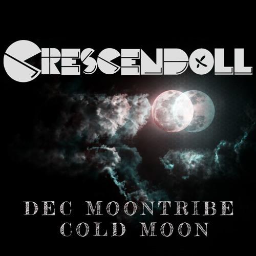 Live at FMG (Cold Moon - Dec 2019)