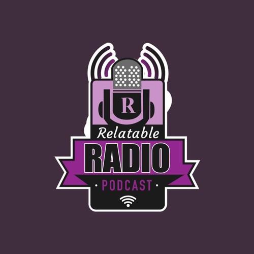 "Relatable Radio S2E30 ""The Best Coupon"" (SEASON FINALE)"