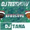 **AFROBEATS MIX 2019** AFROLOVE X DJ TANA FT GB, WIZKID, TEKNO, AFRICAN CHILD, REMA & MORE