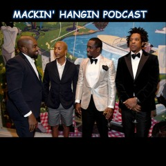 EP.42 - Big Brother