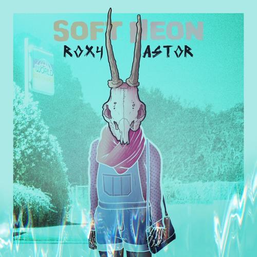Roxy Astor (Instrumental)