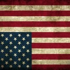 The Conspiracy Farm Ep. 114 Resident V Citizen & the 3 United States' w/ Todd McGreevy & Corey Eib