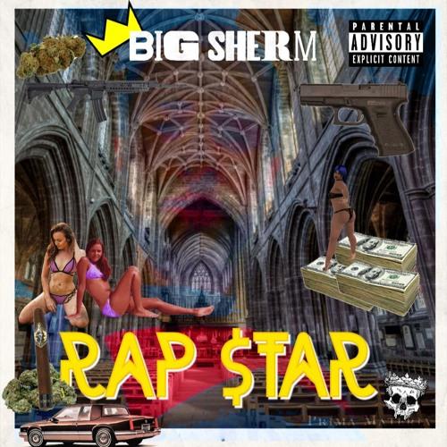 Rap $tar