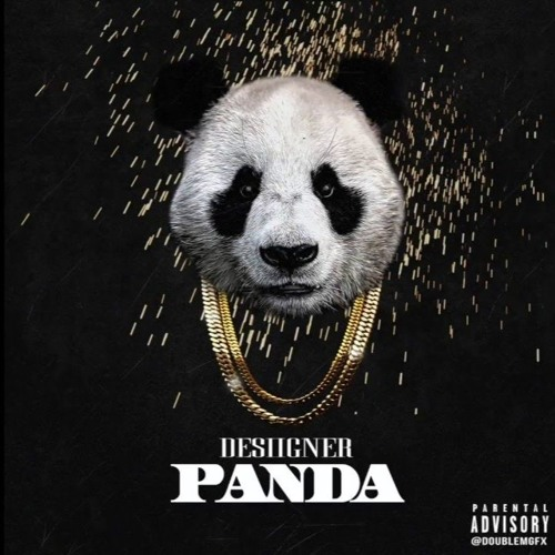 Desiigner - Panda (Ramsat Bootleg)