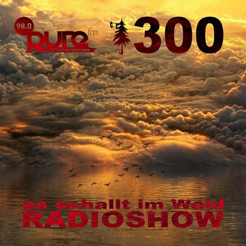 ESIW300 Radioshow Mixed by Double C