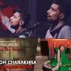 Download Gharoli Ghoom Charakhra Tahseen Sakina And Baluch Twins Nescafe Basement Season 5 Mp3
