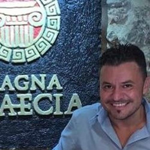 Vincenzo Granata - Vini Magna Graecia