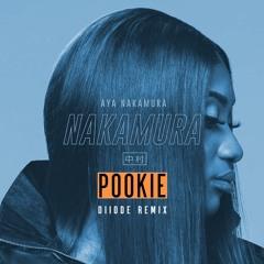 Aya Nakamura - Pookie (DECEIVR Moombah Remix)