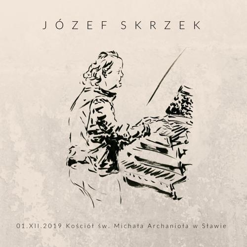 Józef Skrzek Moog & Organ live 01.XII.2019 Sława