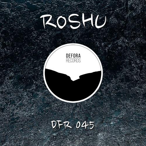 ROSHU - CONTEXT (DFR045)