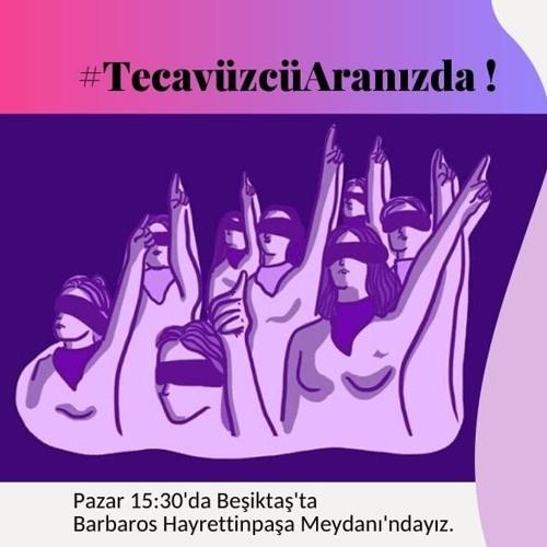 Dal Cile alla Turchia. La voce delle donne