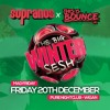 Download DJ Carl Hill Promo Mix - Sopranos x This Is Bounce #TheBigWinterSesh Mp3