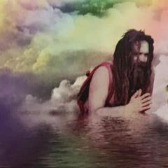 The Nommos - Om Namaste Astu Bhagavan