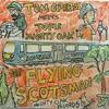 Download Tom Spirals/Jofis - The Flying Scotsman (dubplate) Mp3