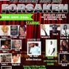 Download Forsaken the Dramedy Mp3