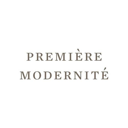 Podcast Première Modernité (1er épisode)
