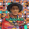 Download Lotto (feat. Mlindo The Vocalist, DJ Maphorisa & Kabza De Small) - Hiphopza.com Mp3