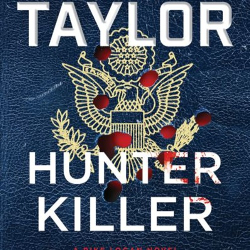 Brad Taylor Talks Guns, Wars And Books On Authors On The Air