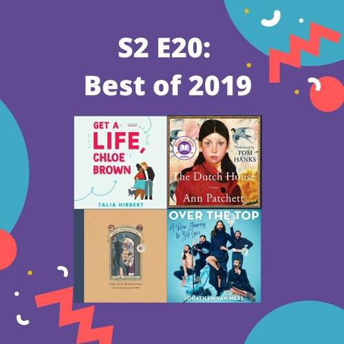 S2E20: Best of 2019