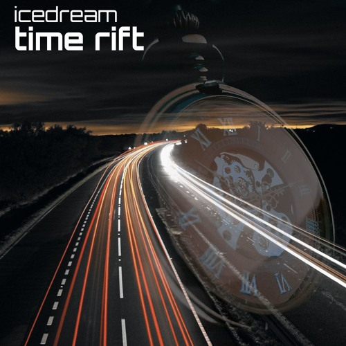 Time Rift [PREVIEW]