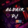 Casa En El Aire Mix - Arevalo - [ Aldair Dj 2019] Portada del disco