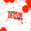 Blood Theme [from 'Dexter']
