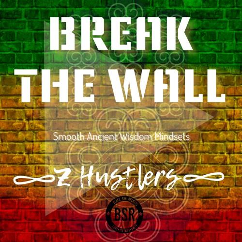 Break The Wall (2020)