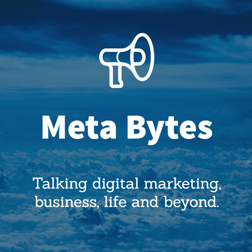 Meta Bytes #24 - Leadership Explained with Dave Clare