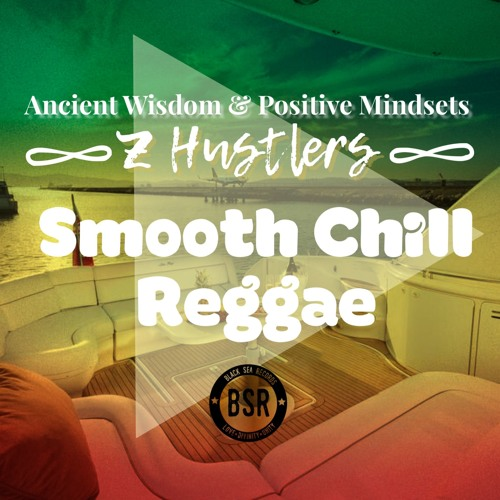 Smooth Chillout Dub Reggae