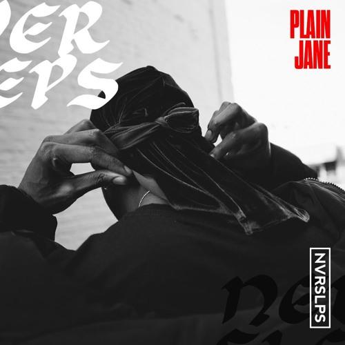Asap Ferg - PlainJane (nvrslps remix)