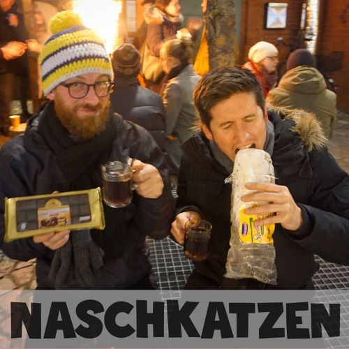 059 - Naschkatzen (Lucia Weihnachtsmarkt)