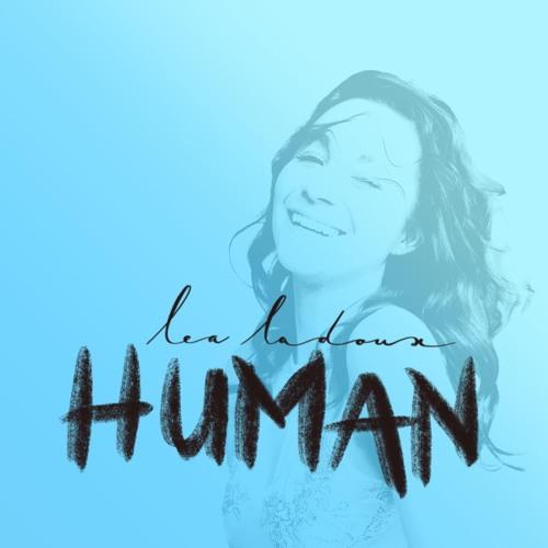 Lea LaDoux - Human