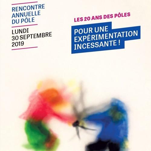 Discussion croisée entre Philippe Meirieu et Robin Renucci